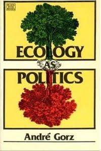Η οικολογία τους και η δική μας