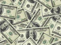 Στις ρίζες της οικονομικής κρίσης