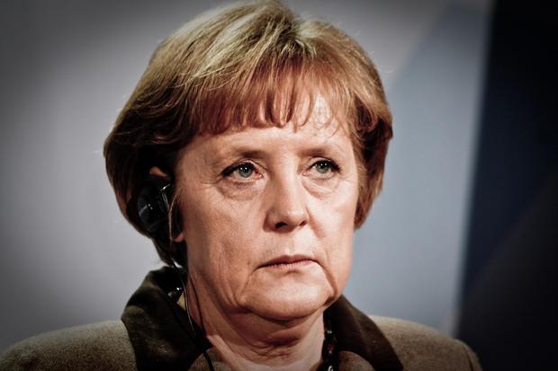 Αιχμάλωτοι της Γερμανίας