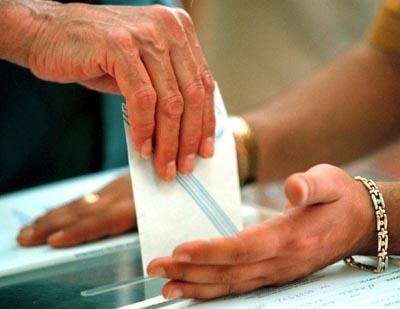 Οι εκλογές, τα σενάρια και η νέα διακυβέρνηση