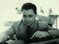 Ο Μάνος Χατζιδάκης για το λαϊκό τραγούδι