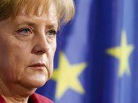 Η κυρία Μέρκελ, ο Βίσμαρκ, το ευρώ κι εμείς, οι υπόλοιποι Ευρωπαίοι…