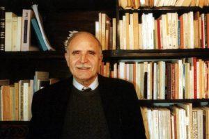 Ντίνος Χριστιανόπουλος: Εναντίον