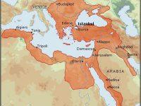 Ελληνοτουρκισμός και Νεοφαναριώτες στην εκσυγχρονιζόμενη Ελλάδα