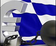 Eurogroup: Όλα παίζονται μέχρι τελευταία στιγμή