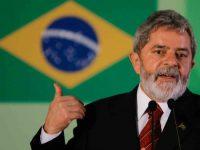 Τα κοινωνικά αίτια της εξέγερσης στη Βραζιλία