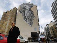 Aπάτες και «αληθινά» ψέματα της νέας συμφωνίας για την Ελλάδα