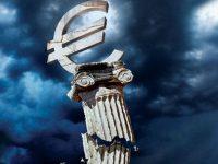 Η νέα διάσωση της Ελλάδας δεν διασώζει τίποτε