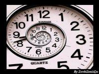 Αγορά χρόνου, όχι λύσης