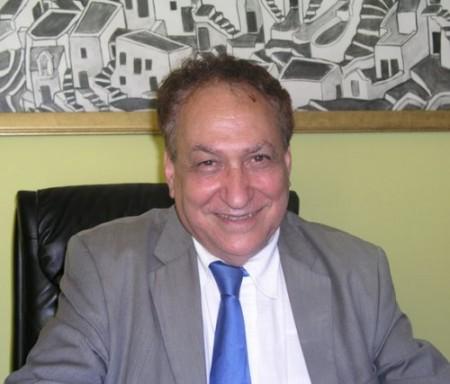 Ομιλία Περικλή Νεάρχου θέμα: Παγκοσμιοπίηση και Οικονομική κρίση στην Ελλάδα – Διέξοδοι» Α΄Μέρος
