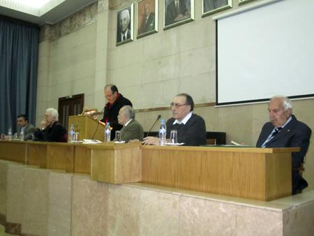 «Συνωστισμένες στο Ζάλογγο» βίντεο από την εκδήλωση στη Θεσσαλονίκη