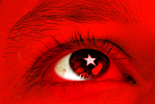 Τουρκική λαιμαργία για ελληνικά τουριστικά φιλέτα