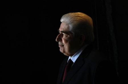 Κύπρος: Τι μας σώζει τώρα πια;