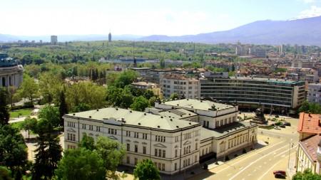 Διευρύνεται η οικονομική συνεργασία Τουρκίας – Βουλγαρίας