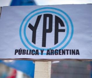 Στα άκρα η σύγκρουση Ισπανίας – Αργεντινής