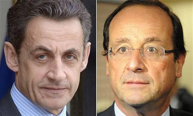 Η Ελλάδα και οι ευρωπαϊκές εκλογές