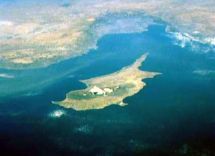Και η Κύπρος στο κάδρο;