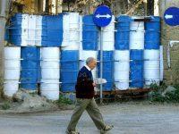 """Κύπρος: """"Ψυχραιμία, ο Μηχανισμός δεν είναι κακός"""""""