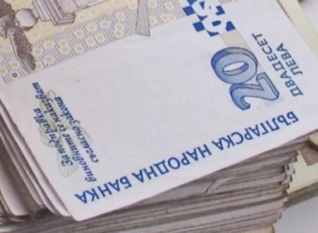 Η Βουλγαρία γυρίζει την πλάτη στο ευρώ