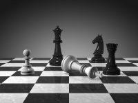 Οι θέσεις ΣΥΡΙΖΑ-ΕΚΜ για την εξωτερική/αμυντική πολιτική