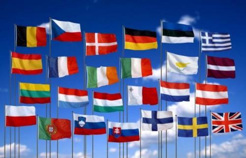 Όταν η κυβέρνηση με πρόφαση τα πρωτόκολλα  της Ε.Ε. κατεβάζει τα βρακιά και όχι μόνο