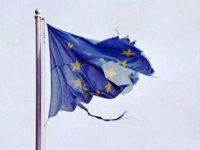 Η Ευρώπη του φασισμού