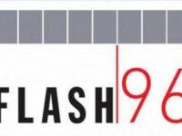 Ο Γ. Καραμπελιάς στον Flash: Μεταπολίτευση, επιτεύγματα και διαψεύσεις