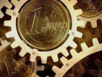 Κύπρος: Η έγνοια σας είναι ακόμα οι κινδυνολόγοι;