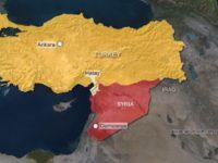 Η τουρκική ανάμειξη στο… ναρκοπέδιο