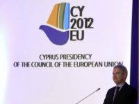 Κύπρος: Γιατί προσκλήθηκαν μόνο 12 Τουρκοκύπριοι;