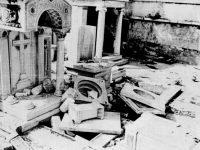 Εκδήλωση για την 57η Επέτειο της τραγικής μνήμης των Σεπτεμβριανών