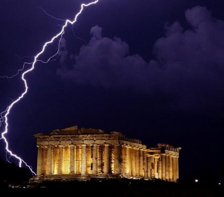 Η έξοδος από το ευρώ και η έξοδος από την κατάθλιψη