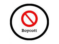 """Οι εταιρείες που διαφημίζονται στον """"Σουλεϊμάν"""" και ποιες απέσυραν τη διαφήμισή τους"""