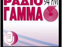 """Γ. Καραμπελιάς στο Ράδιο Γάμμα: """"Ο κίνδυνος του εμφυλίου είναι υπαρκτός"""" (ηχητικό)"""