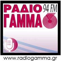 Γ. Καραμπελιάς στο Ράδιο Γάμμα: «Ο κίνδυνος του εμφυλίου είναι υπαρκτός» (ηχητικό)