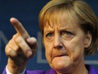 Πώς και γιατί επιτέθηκε η Γερμανία εναντίον των Ελλήνων