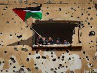 Σιωνιστές ναζήδες δολοφόνοι