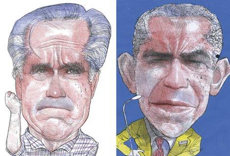 Εκλογές και εξωτερική πολιτική των ΗΠΑ