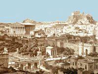 Ο Καρλ Πολάνυι, η Αθήνα κι εμείς: η επικαιρότητα της σκέψης του Πολάνυι (Β΄ Μέρος)