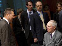 H Γερμανία, η αποικία και το (πολύ) φυσικό της αέριο