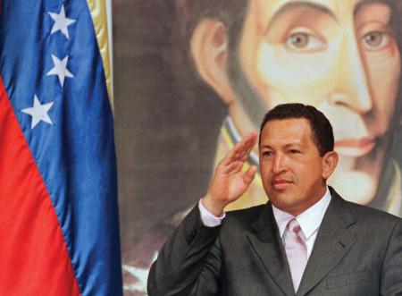 Η Βενεζουέλα χωρίς τον Τσάβες;