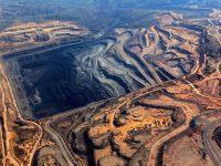 Περιβαλλοντικές Επιπτώσεις στο Fort Belknap από την εξόρυξη χρυσού