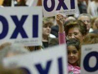 Β΄ γύρος προεδρικών εκλογών: Λευκό, Άκυρο, Αποχή.
