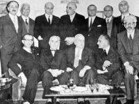 Ο Κ. Δημαράς και η συνέχεια του ελληνισμού
