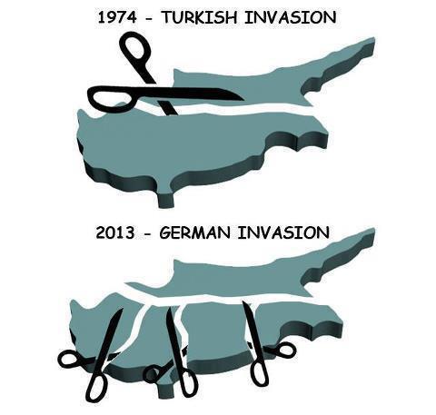 cyprus-invasions