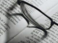 Χρίστου Δάλκου: Λατ. signum > κουτσοβλ. σέμνου (sémnu) ~ ἀρχ. ἑλλ. σημεῖον: Ἡ παλαιότητα τῆς ρωμανικῆς καί «νεο»ελληνικῆς παραφθορᾶς
