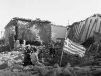 Βίντεο εκδήλωσης: Υπόδουλος λαός, Ελλάδα-Κύπρος αποικίες χρέους (10.04.13   Θεσσαλονίκη)