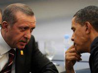 Παζάρι Ομπάμα – Ερντογάν με ελληνικό κόστος