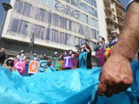 Νερό: Στην τελική ευθεία για την σύγκρουση