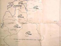 Βίλνιους, 2 Ιουλίου 1941